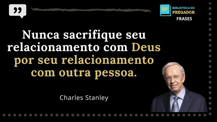 Charles-Stanley-1