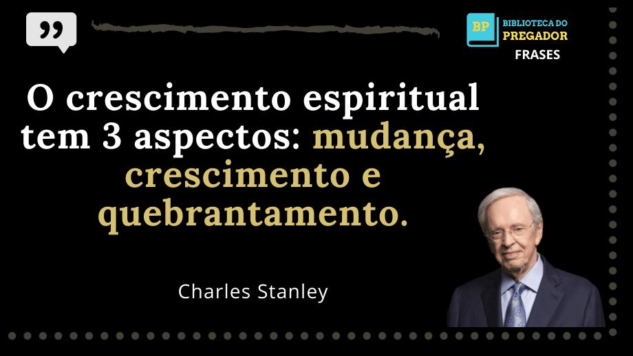 Charles-Stanley-2