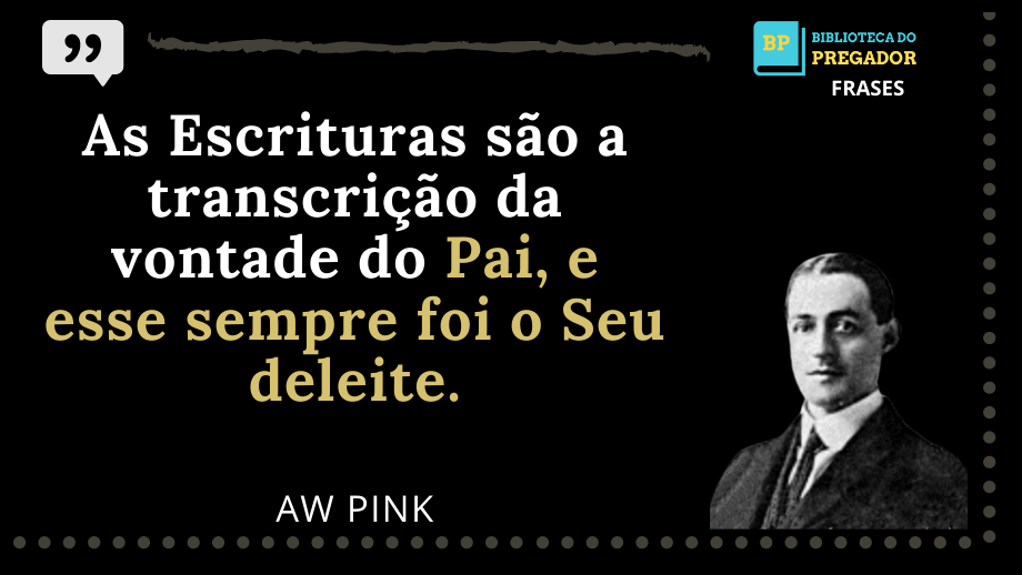 FRASES-DE-AW-PINK