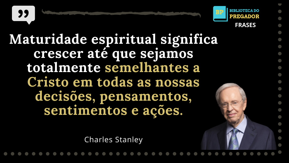 FRASES-DE-Charles-Stanley-1
