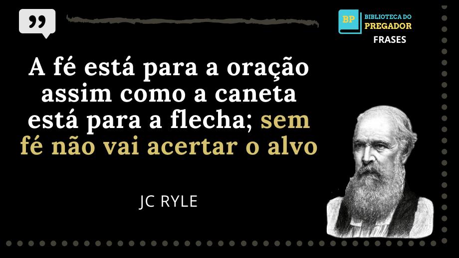 Frases-de-J.C.RYLE-1