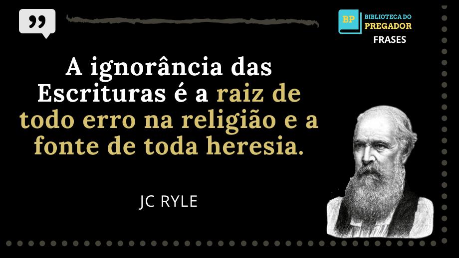 Frases-de-J.C.RYLE-2