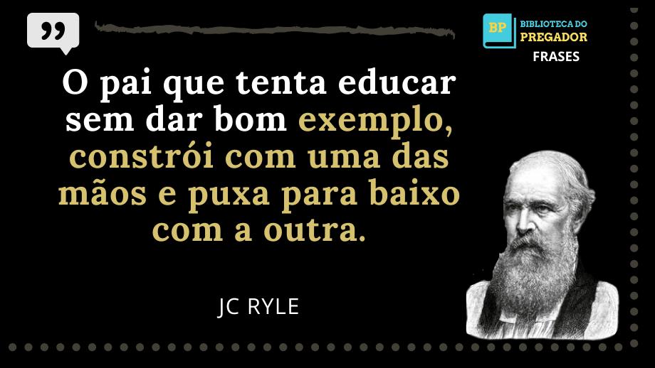 Frases-de-J.C.RYLE-3