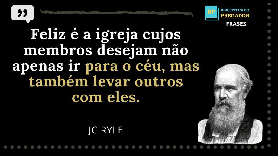 Frases-de-J.C.RYLE-5