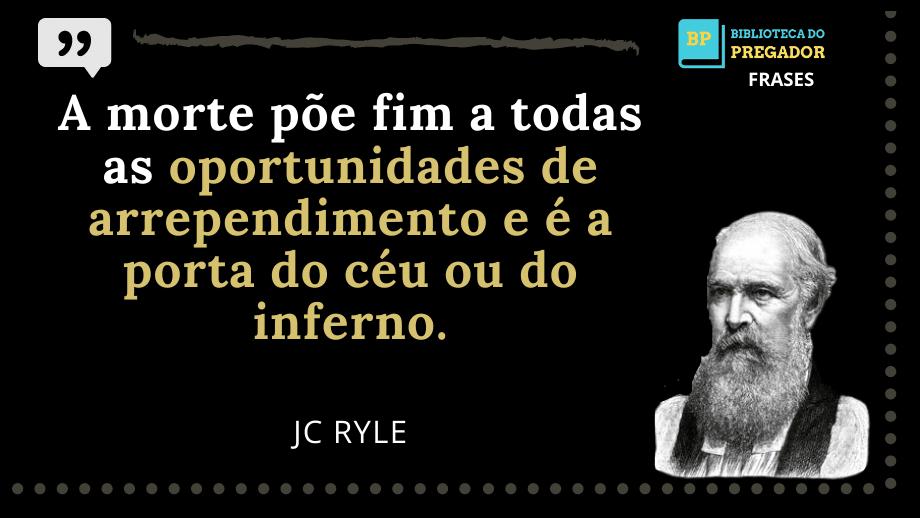 Frases-de-J.C.RYLE-6