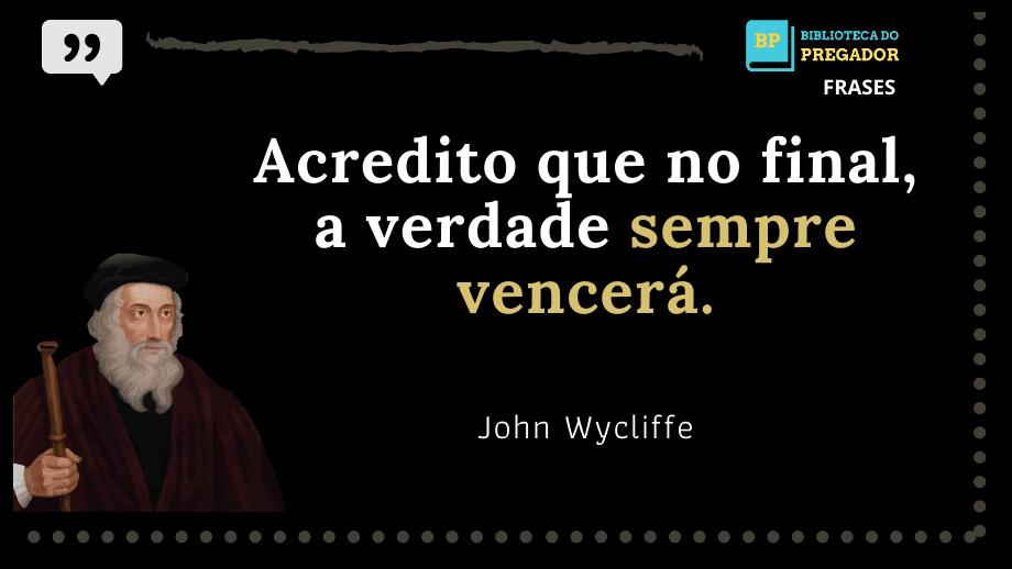 Frase-de-Wycliffe-3