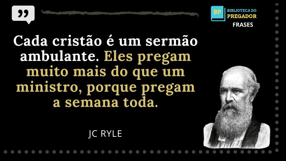 J.C.RYLE-1