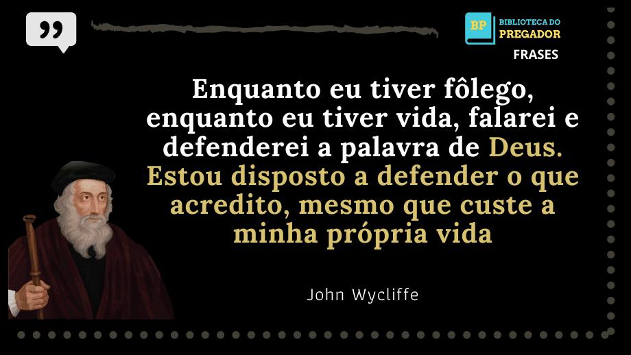 John-Wycliffe-8