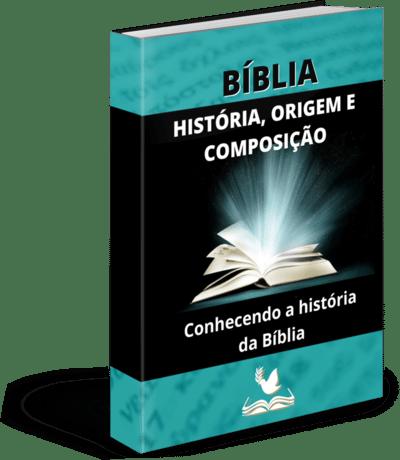 e-book pdf biblioteca do pregador