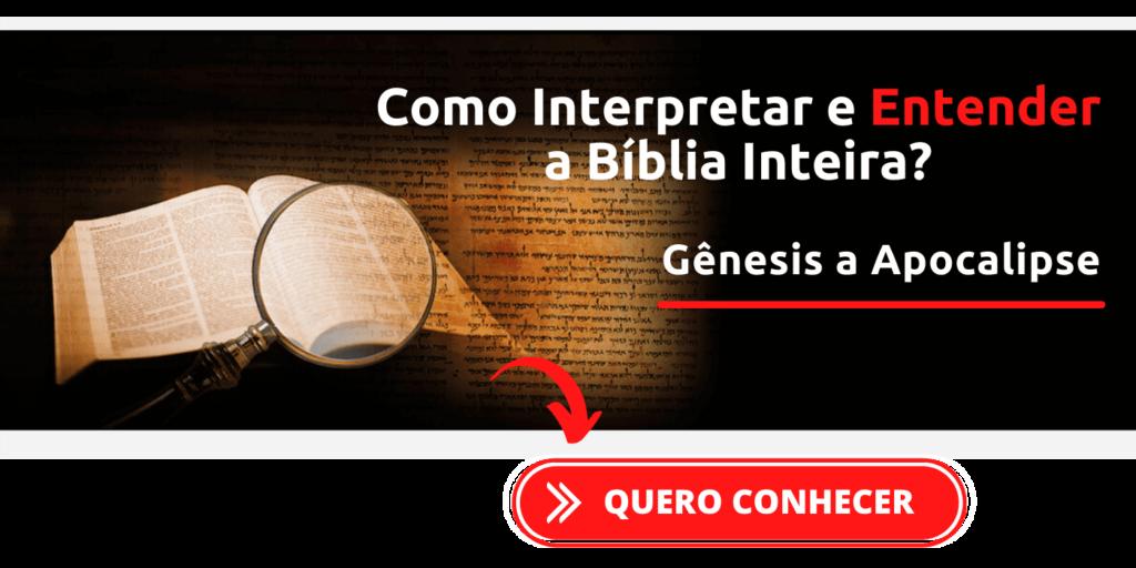 banner blog-biblioteca do pregador