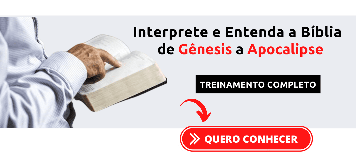 curso-qualidade-biblica-biblioteca-pregador