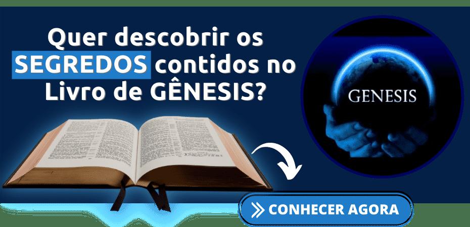 Curso de gênesis-biblioteca do pregador
