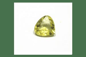 berilo-pedra preciosa