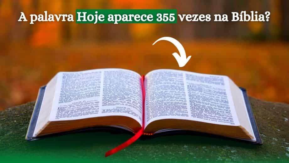 ontem-hoje-amanha-na-biblia