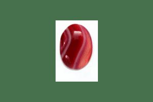 sardonio-pedra preciosa na biblia