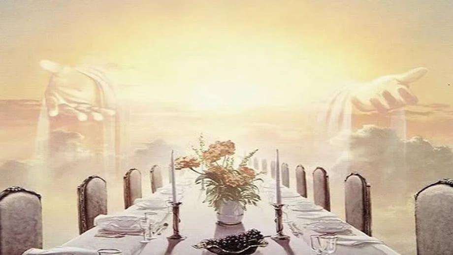 bodas do cordeiro