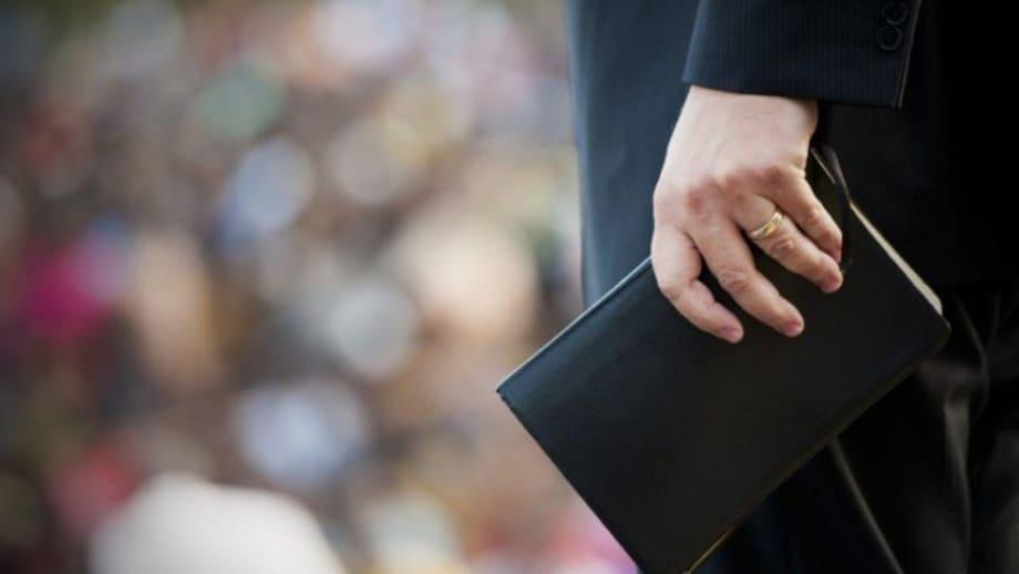 ministerio do evangelista