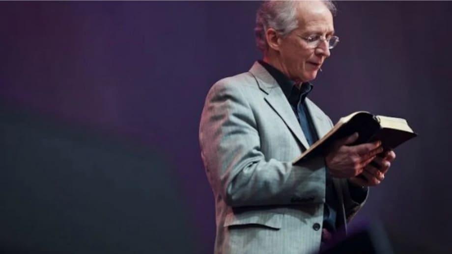 pastor na biblia-ministerio pastoral