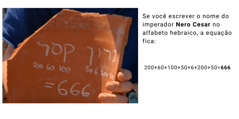 666-o que significa