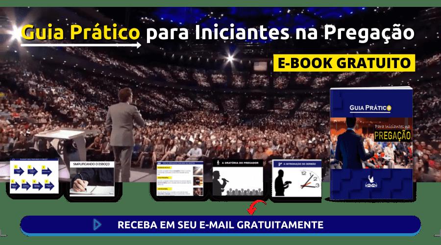 Banner-guia-biblioteca-do-pregador-900-500