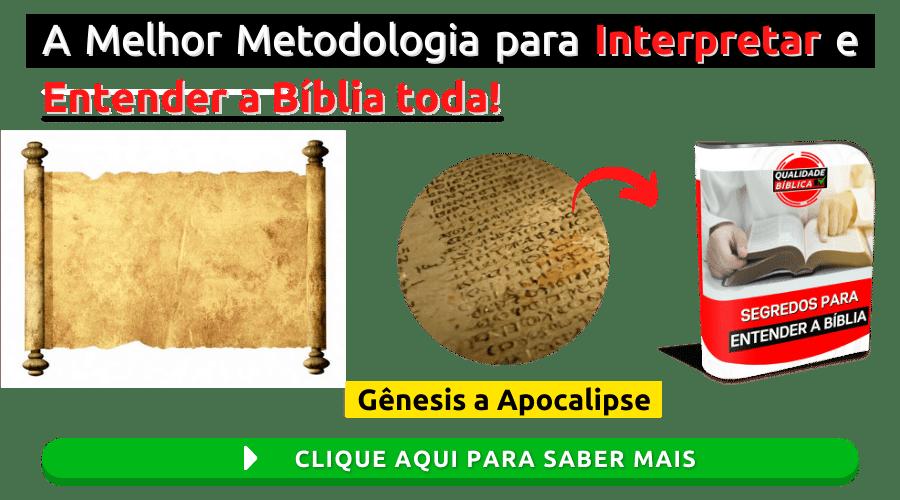 Banner2-Qualidade-Biblica-biblioteca-do-pregador-900-500