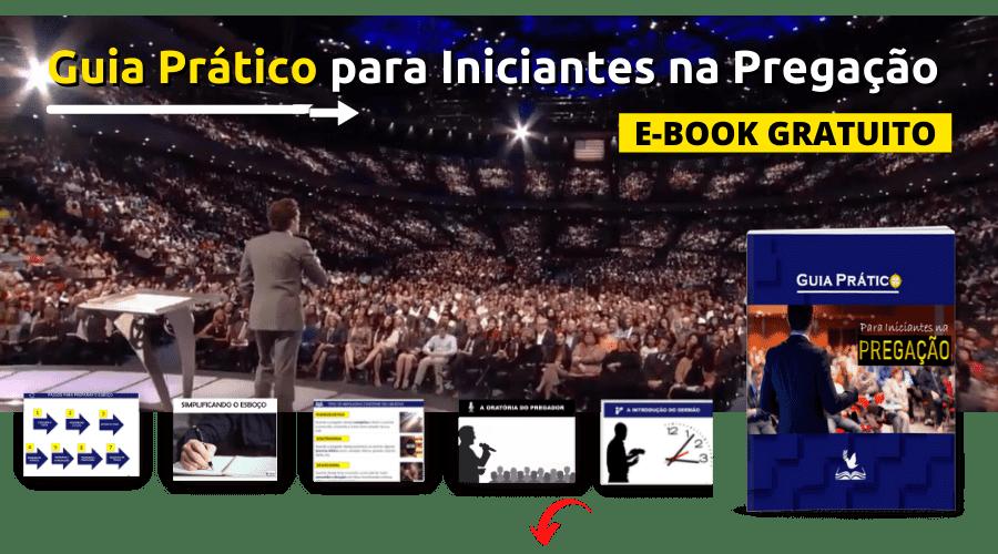 Guia-biblioteca-do-pregador-900-500