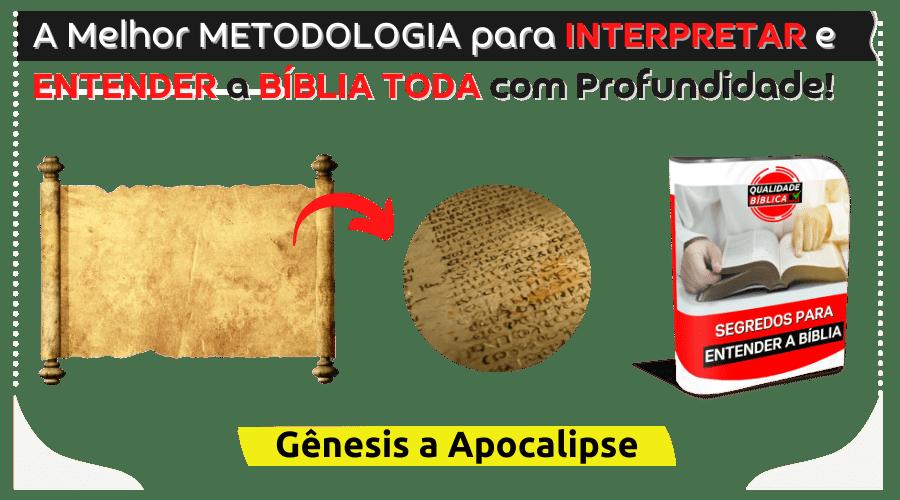 Qualidade-Biblica-biblioteca-do-pregador-900-500