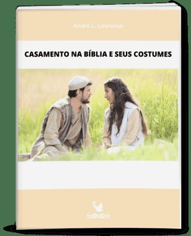 casamento-nos-tempos-biblicos-377x465
