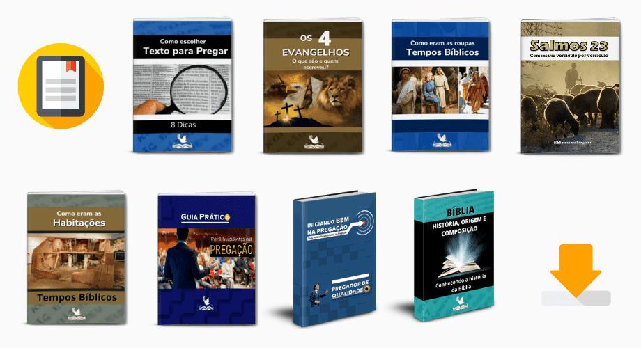 e-books-gospel-baixar-gratis-biblioteca