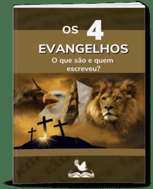 evangelhos-download-301x372