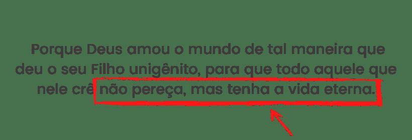 joão 3-16-sermão-expositivo-redenção