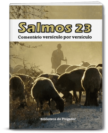 salmo-23-download-377x465