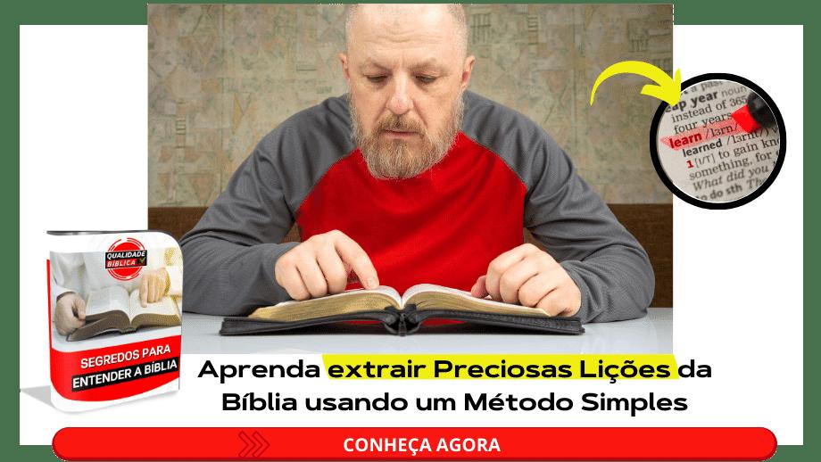biblioteca do pregado-curso qualidade biblica-banner
