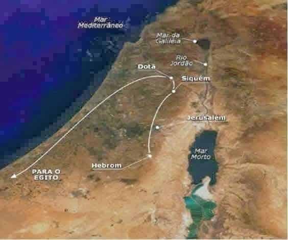 localização cidade de siquém